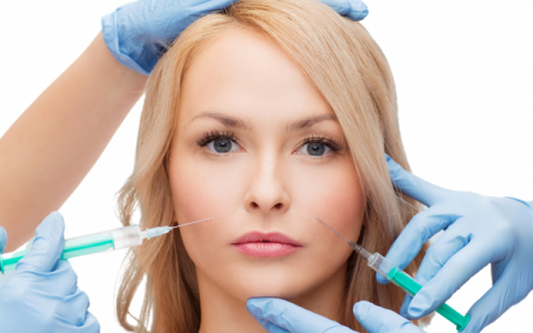 Combined Foundation & Intermediate Botulinum Toxin Type-A & Dermal Fillers Training