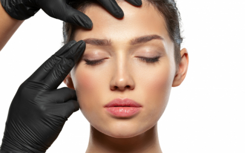 Combined Foundation & Advanced Botulinum Toxin Type-A & Dermal Fillers.