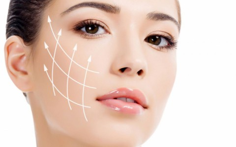 Non-Surgical Face Lift Training using Aptos PLLA Threads